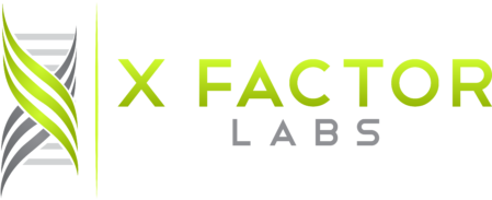 X Factor Labs